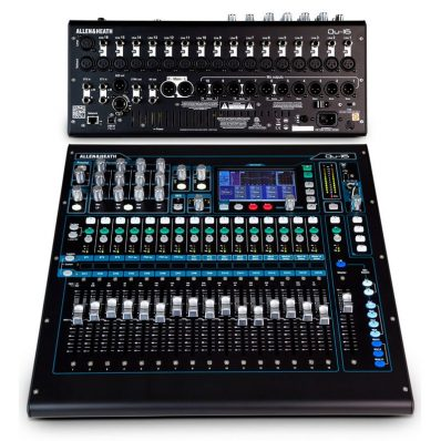 allen-heath-qu16-1